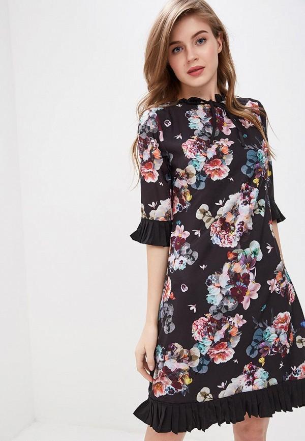 Платье Yumi Yumi YU001EWEDZV2 платье yumi yumi yu001ewceim5