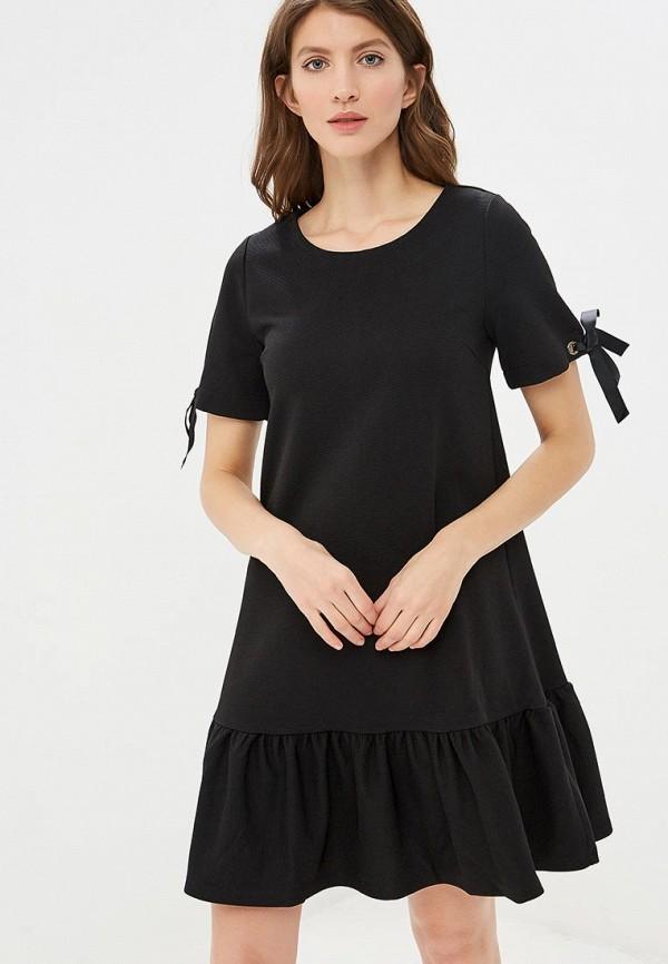цена Платье Yumi Yumi YU001EWEDZW1
