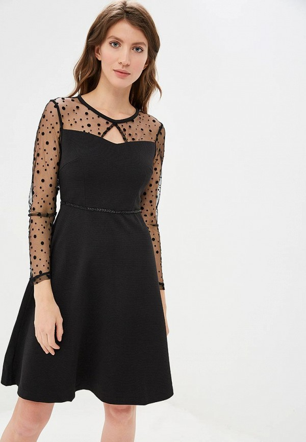 Платье Yumi Yumi YU001EWEDZW3 платье yumi yumi yu001ewceih7