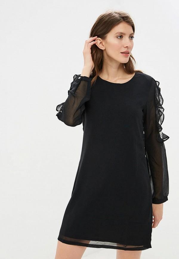 Платье Yumi Yumi YU001EWEDZX4 цена