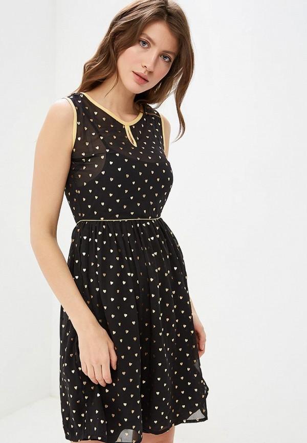 Платье Yumi Yumi YU001EWEDZX6 платье yumi yumi yu001ewceih7