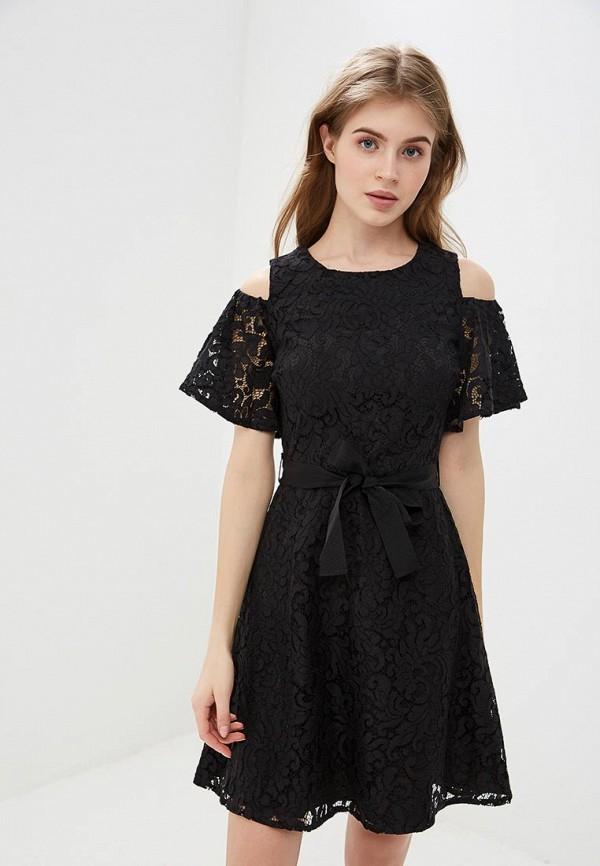 Платье Yumi Yumi YU001EWEDZX7