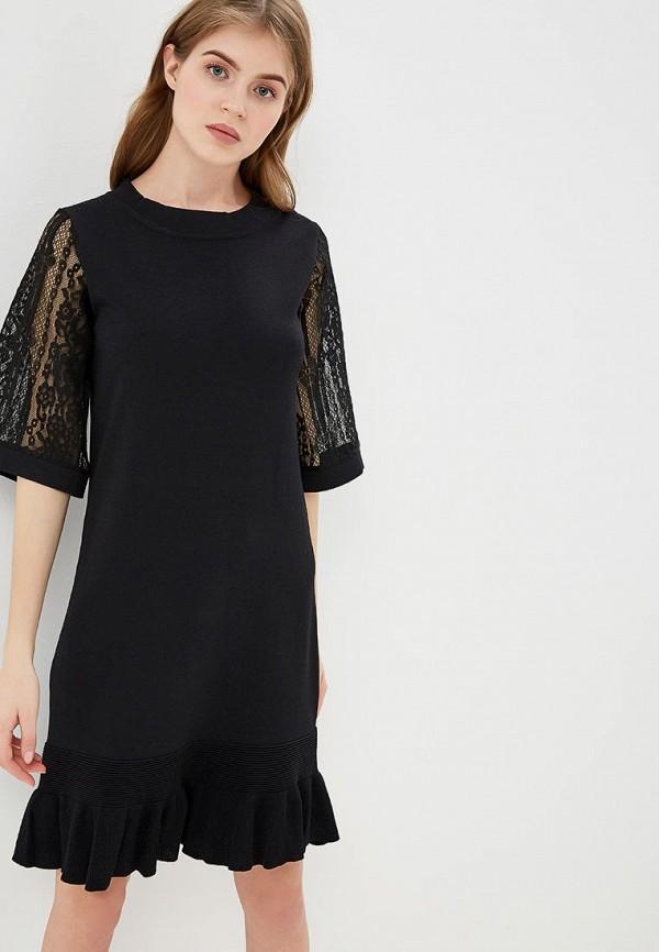 Платье Yumi Yumi YU001EWEDZZ2 платье yumi yumi yu001ewceih7