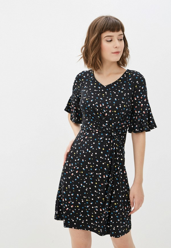 Платье Yumi Yumi YU001EWHEXR0 платье yumi yumi yu001ewceij8