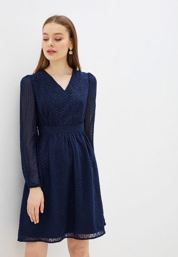 Платье Yumi Yumi YU001EWHEXR1 комбинезон yumi yumi yu001ewedzx2