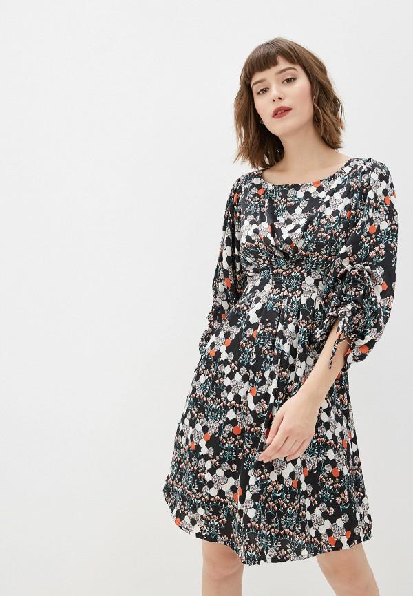 Платье Yumi Yumi YU001EWHEXR3