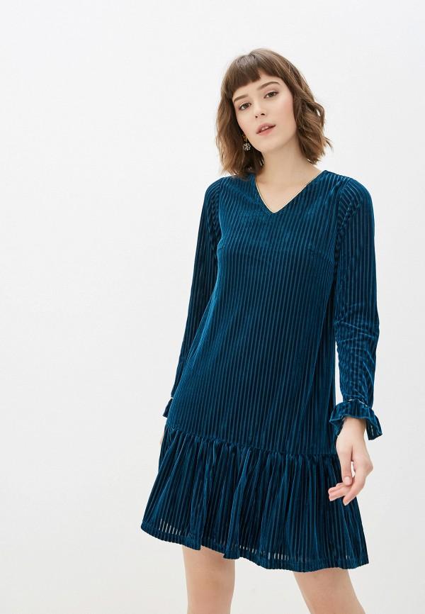 Платье Yumi Yumi YU001EWHEXR6 комбинезон yumi retail
