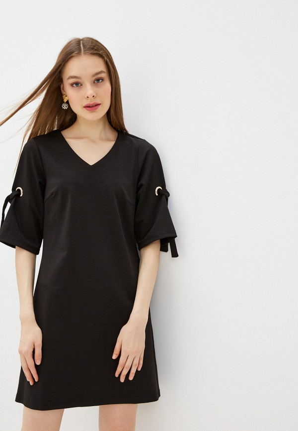 Платье Yumi Yumi YU001EWHEXS7 платье yumi yumi yu001ewceij8