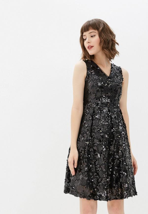 Платье Yumi Yumi YU001EWHEXV0 платье yumi yumi yu001ewceij8
