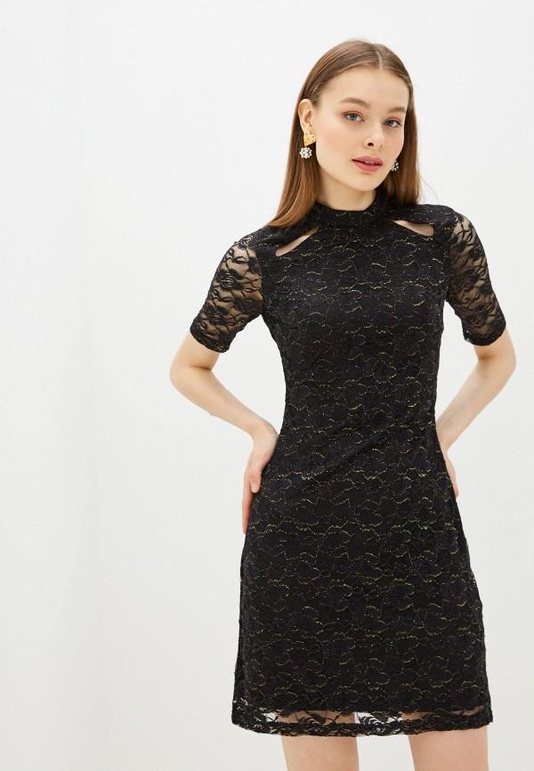 Платье Yumi Yumi YU001EWHEXW2 платье yumi yumi yu001ewceij8