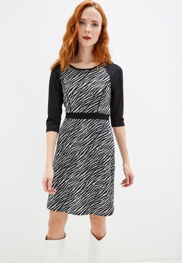 Платье Yumi Yumi YU001EWHEXW3 платье yumi yumi yu001ewceij8