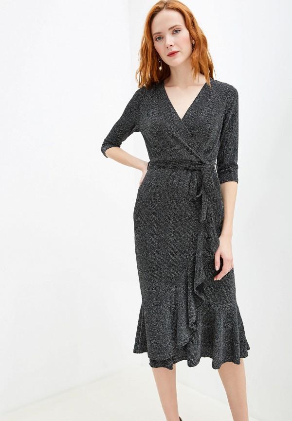 Платье Yumi Yumi YU001EWHEXW4 комбинезон yumi retail