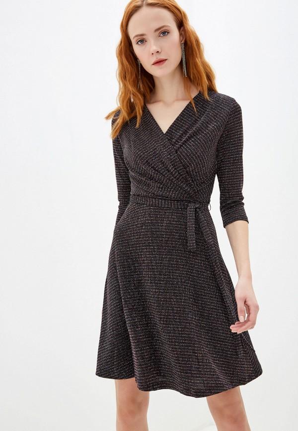 Платье Yumi Yumi YU001EWHEXX2 платье yumi yumi yu001ewceij8