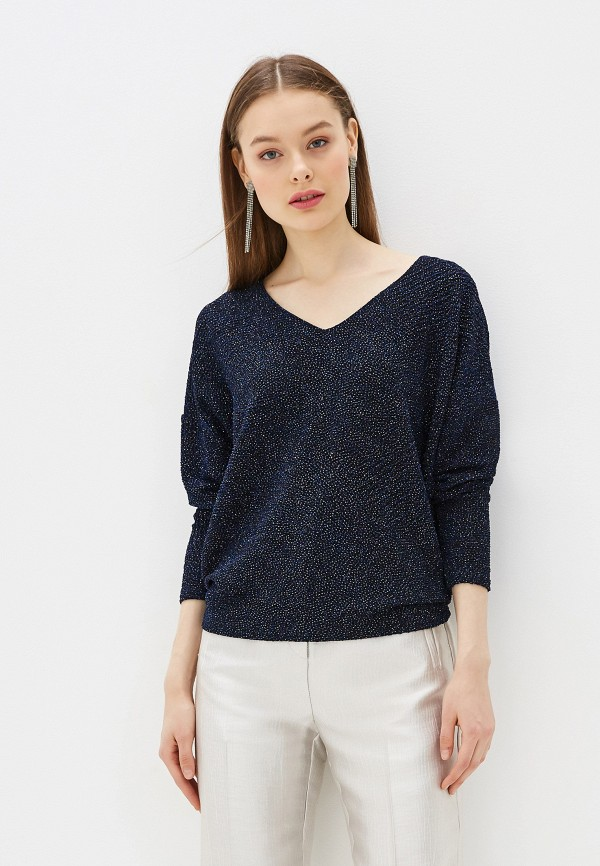 Пуловер Yumi Yumi YU001EWHEXY3