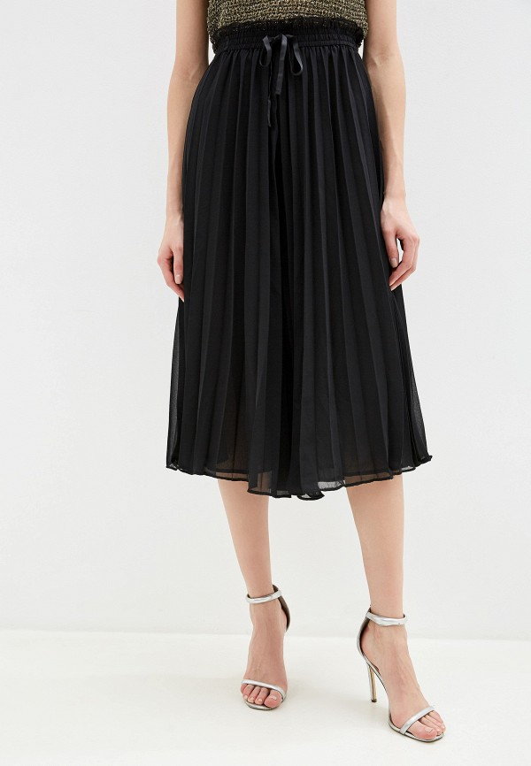 Юбка-брюки Yumi Yumi YU001EWHEXZ7 комбинезон yumi yumi yu001ewedzx2