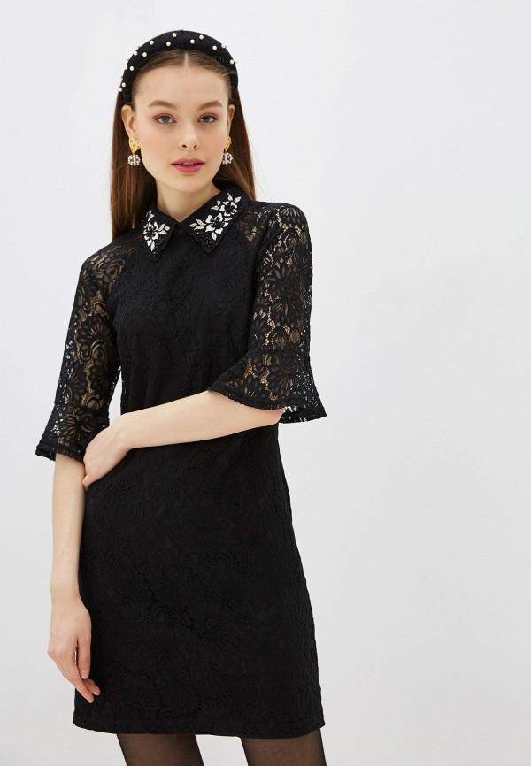 Платье Yumi Yumi YU001EWHEXZ9