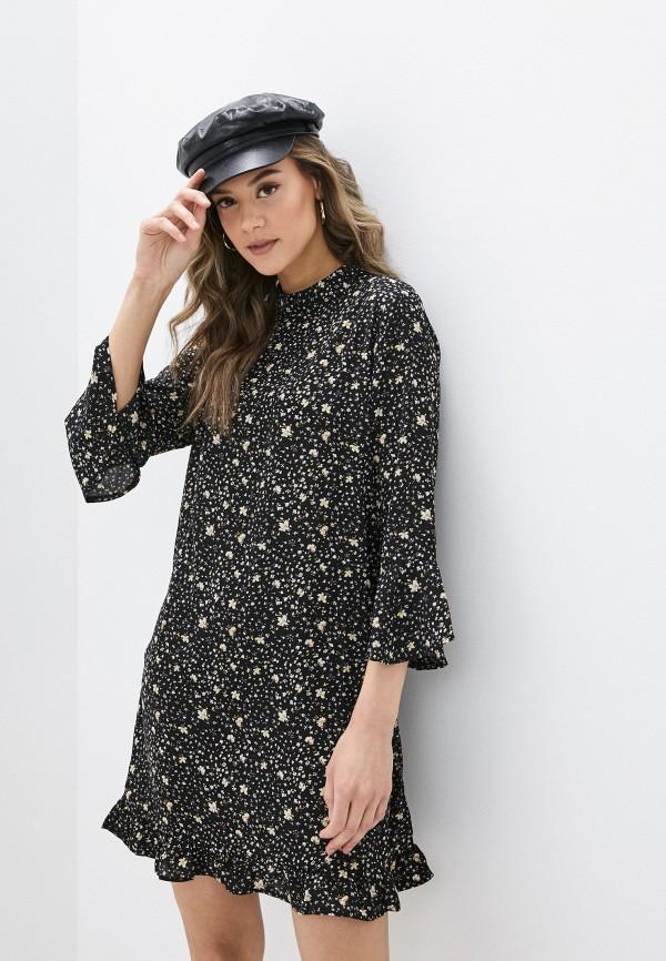 Платье Yumi.