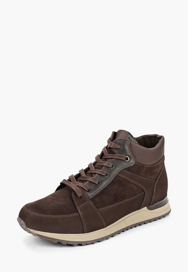 Ботинки Юничел Юничел 1H6802
