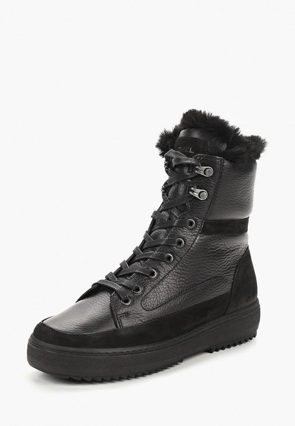 Ботинки Юничел Юничел YU003AWCJIJ3 ботинки юничел юничел yu003abcnsw2