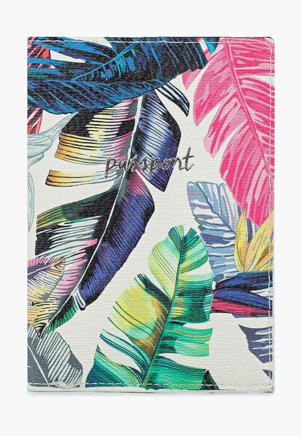 Обложка для паспорта Zarina Zarina ZA004DWAZKQ0 чехол для iphone zarina zarina za004bwbvvh2