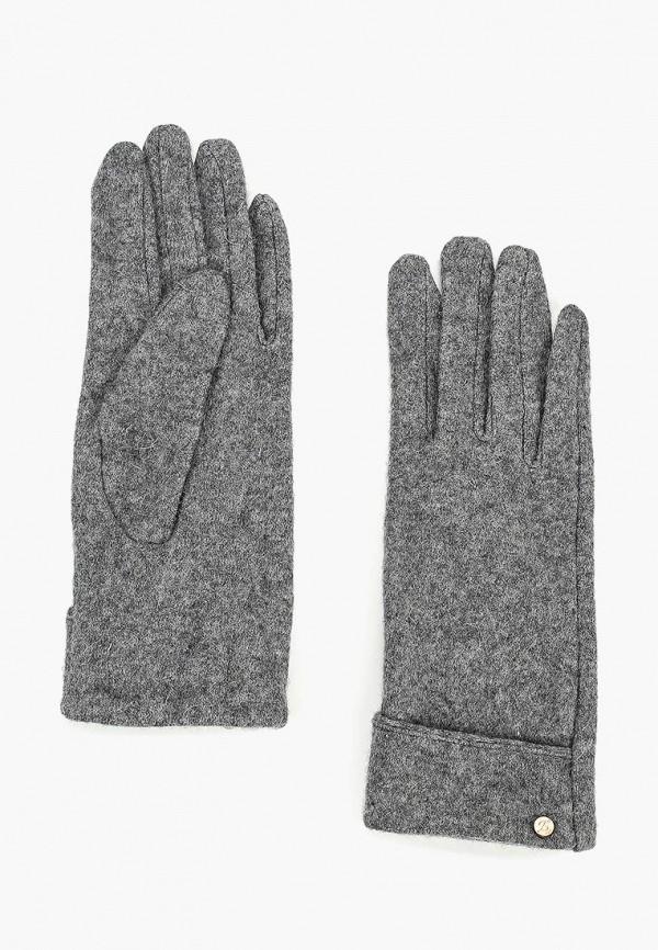 Перчатки Zarina Zarina ZA004DWBVVJ2