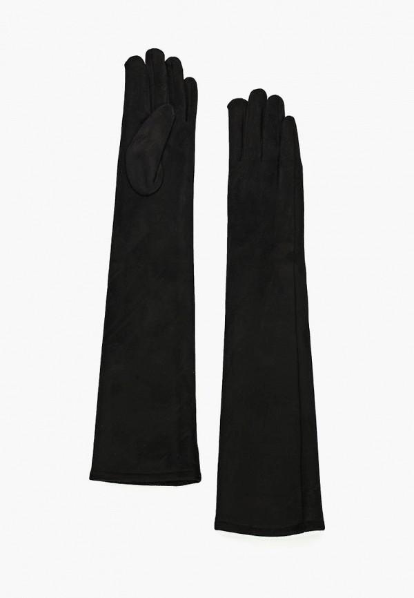 Перчатки Zarina Zarina ZA004DWBVVJ8