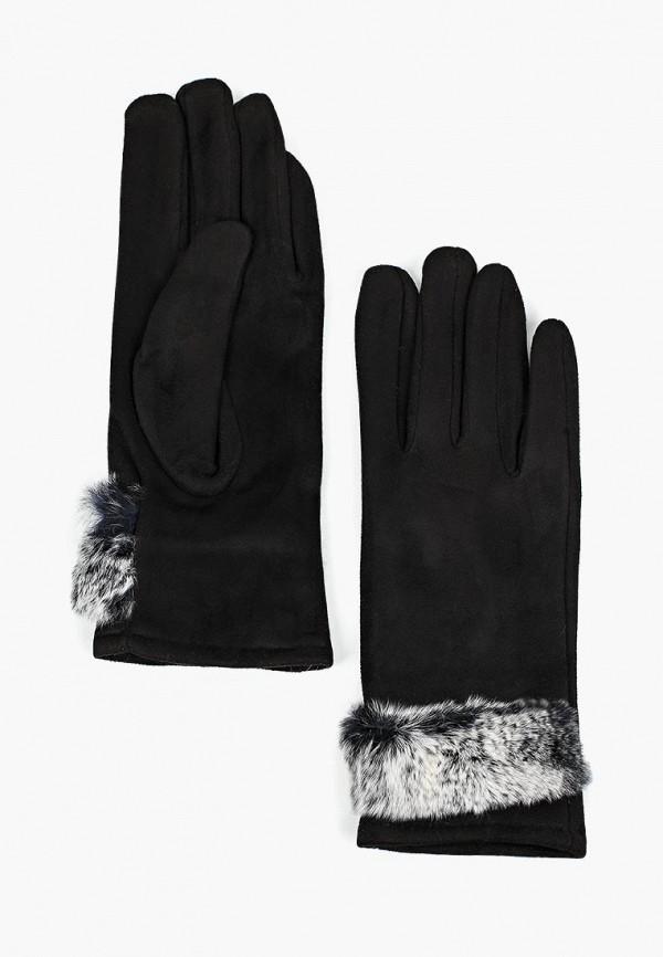 Перчатки Zarina Zarina ZA004DWCXVE1