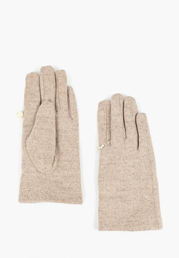 Перчатки Zarina Zarina ZA004DWCXVE2