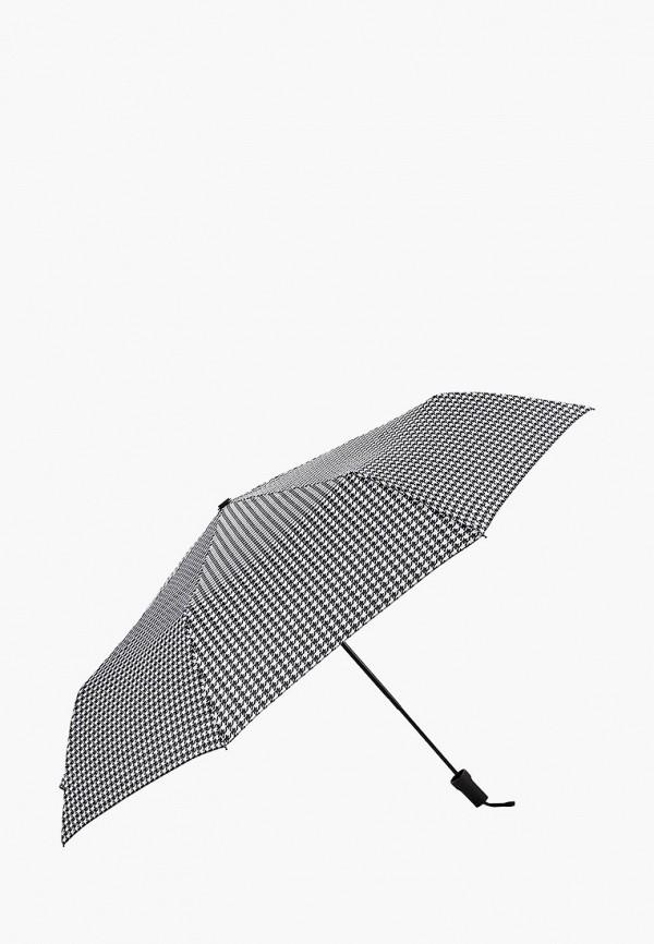 Зонт складной Zarina