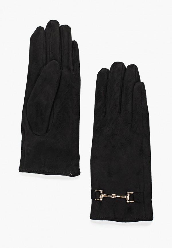 Перчатки Zarina Zarina ZA004DWUOJ50
