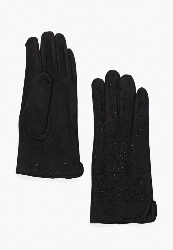 Перчатки Zarina Zarina ZA004DWUOJ52