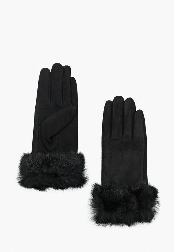 Перчатки Zarina Zarina ZA004DWXRL67