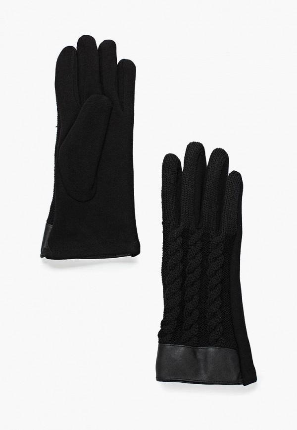 Перчатки Zarina Zarina ZA004DWXRL68