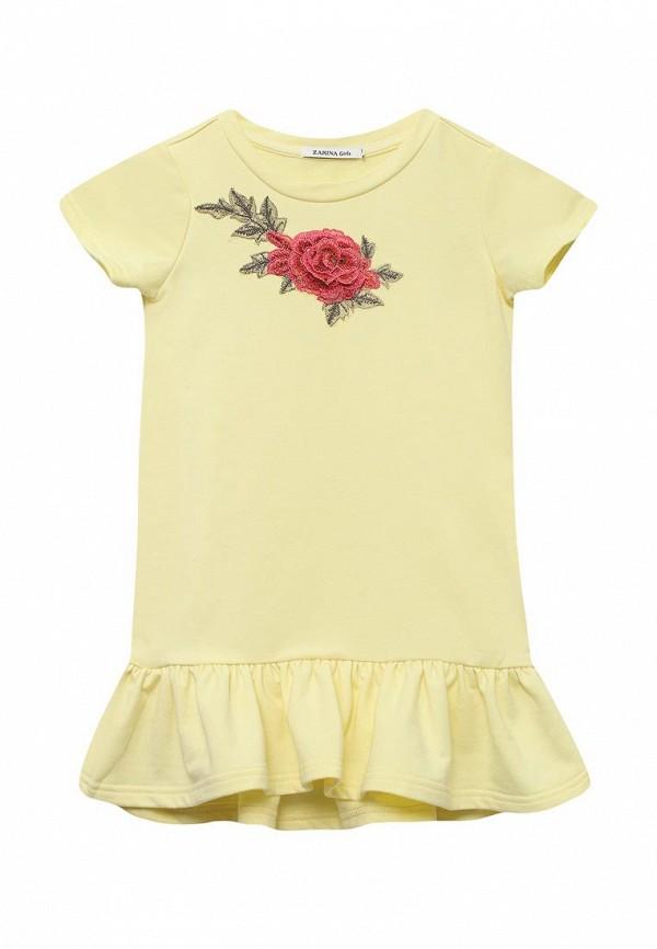 Платье Zarina Zarina 8123037537009