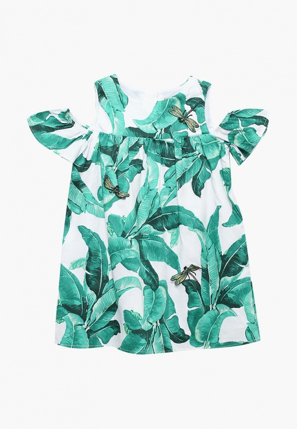 Платье Zarina Zarina 8224024524078