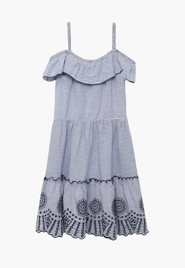 Платье Zarina Zarina 8225039539093