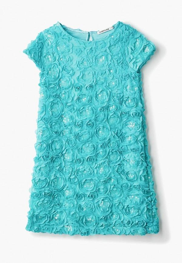 Платье Zarina Zarina 8225041541043