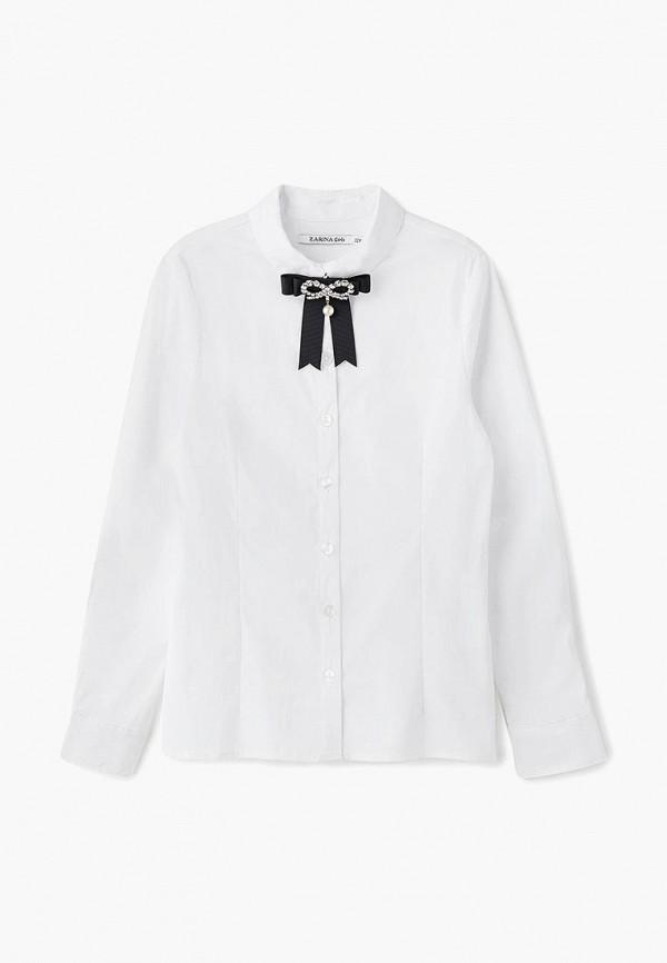 Блуза Zarina Zarina ZA004EGCDXM1 блуза zarina zarina za004ewjlw88