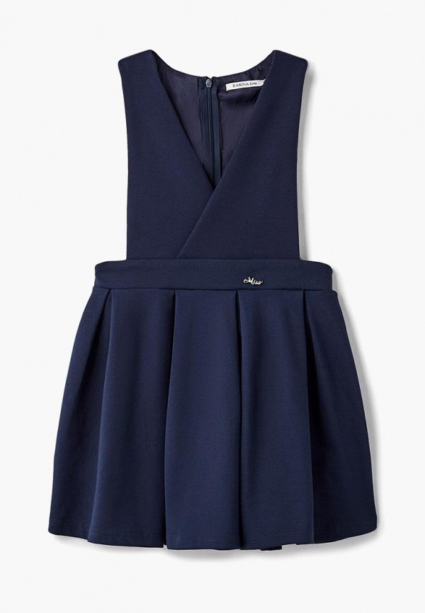 Платье Zarina Zarina 8327521521047D
