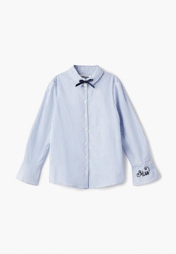 Рубашка Zarina Zarina 8328125325089D