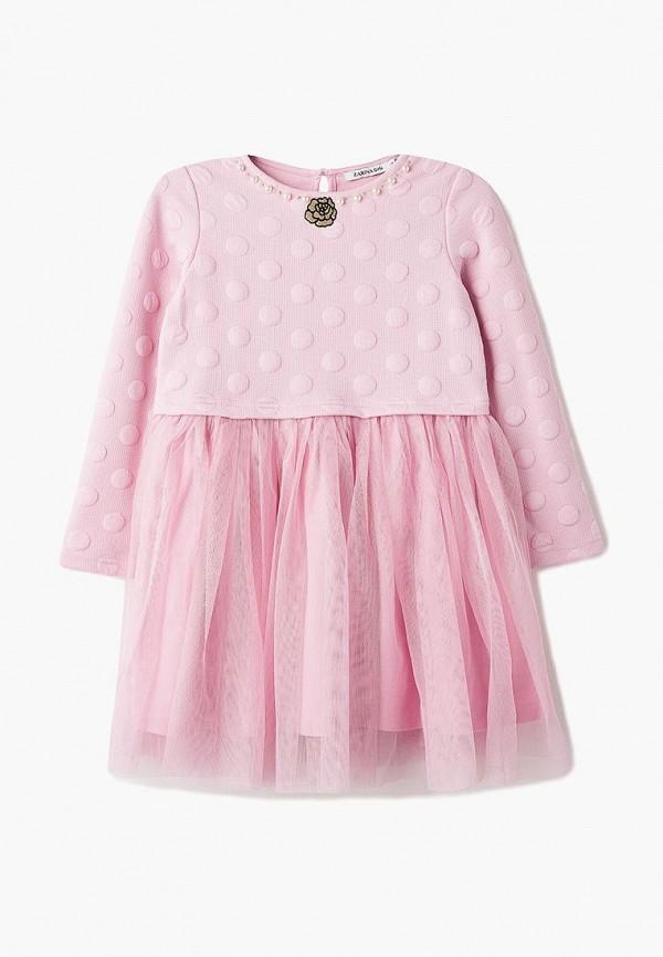 Платье Zarina Zarina 8329532532041D