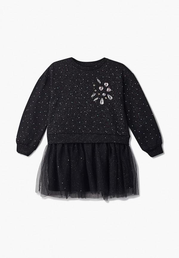 Платье Zarina Zarina 8329533533033D
