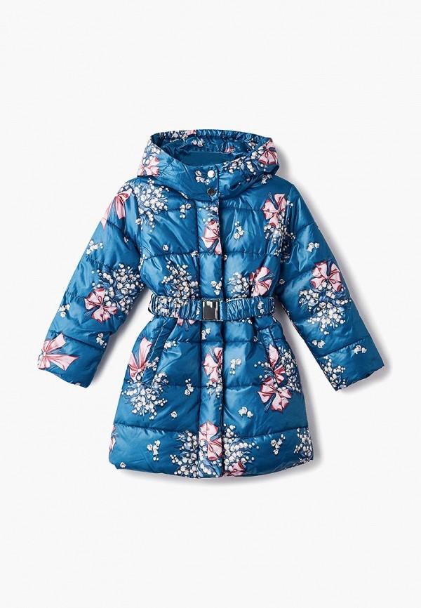 Куртка утепленная Zarina Zarina ZA004EGCUMA5 куртка утепленная zarina zarina za004ewabuh3