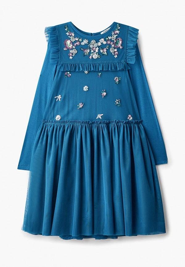 Платье Zarina Zarina 8420521521058D