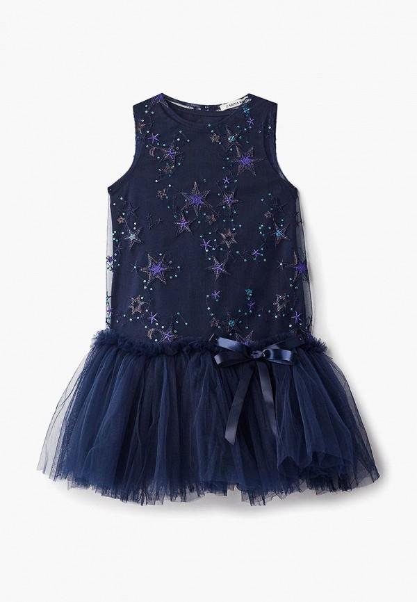 Платье Zarina Zarina ZA004EGCUMB8 платье zarina zarina za004ewazob4
