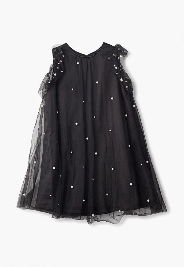 Платье Zarina Zarina 8422036536050D