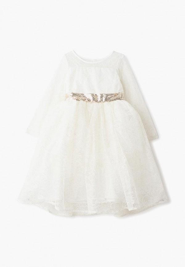 Платье Zarina Zarina ZA004EGCUMD4 платье zarina zarina za004ewcssv6