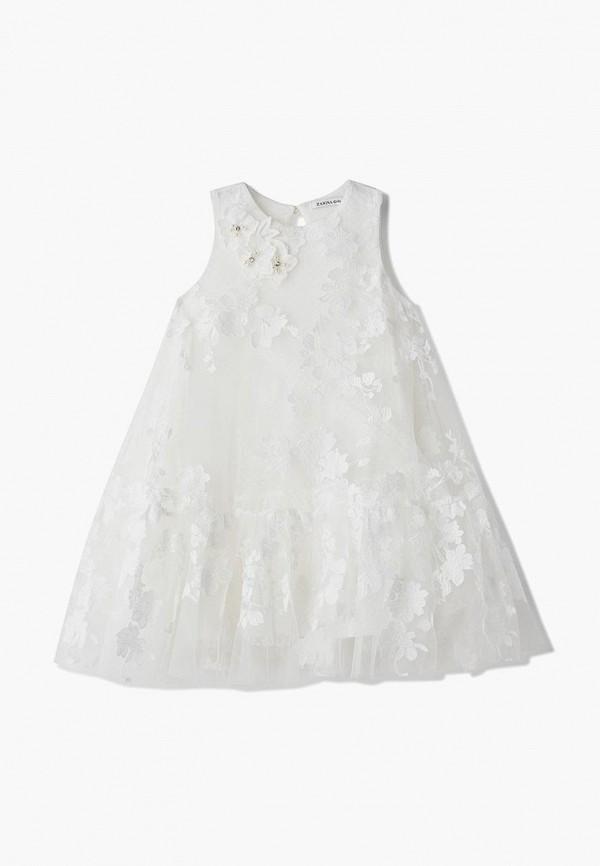 Платье Zarina Zarina ZA004EGEOSF4 свитшот zarina zarina mp002xw1ic1d
