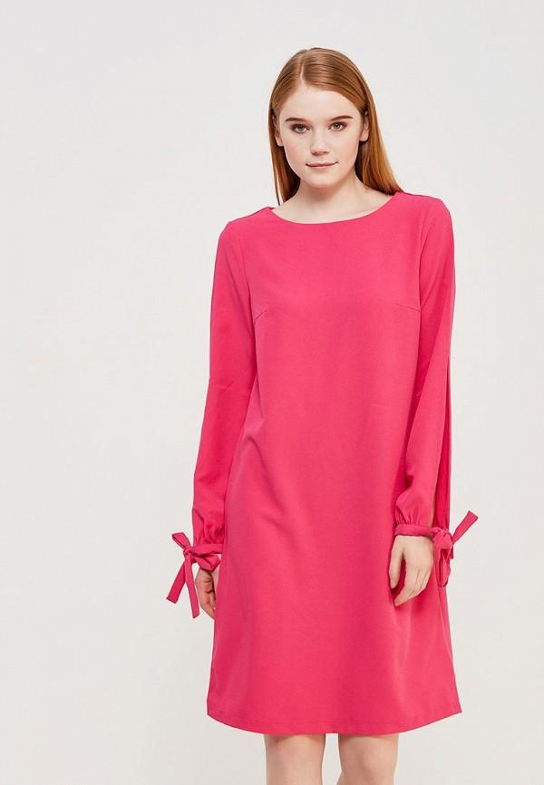 Платье Zarina Zarina ZA004EWABTU7 платье zarina zarina za004ewazne7