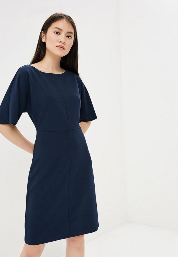 Платье Zarina Zarina ZA004EWABTZ2 цена